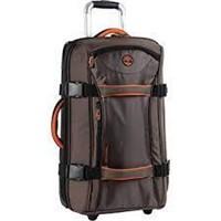 Timberland Luggage Twin Mountain 22 Inch Wheeled