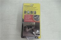 STANLEY 31371 CordMax Extender with Grounded