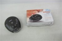 Conair SU1RTC Sound Therapy Relaxation System, 1