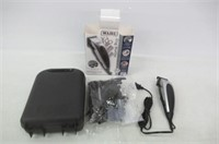 """""""Used"""" Wahl 3231 22 Piece Home Pro Haircutting Kit"""