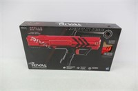 NERF Rival Apollo Xv 700, Red