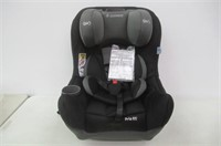 Maxi-Cosi Pria 65 Convertible Car Seat, Total