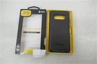 OtterBox SYMMETRY SERIES Case for Samsung Galaxy