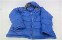 Marmot Stockholm Men's Down Puffer Jacket, Fill