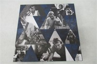 Every Move You Make: The Studio Recordings [6 LP]