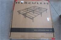 Classic Brands Hercules Heavy-Duty 14-Inch