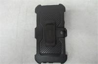 Samsung Galaxy S9+ Plus Case, SUPCASE Full-Body