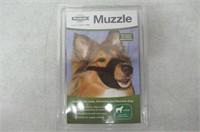 PetSafe Muzzle - Adjustable, Comfortable, Prevents