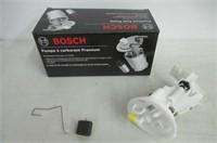 Bosch 67896 Electric Fuel Pump