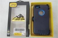 OtterBox DEFENDER iPhone 6 Plus/6s Plus Case -