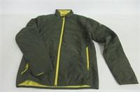 Icebreaker Merino Men's Hyperia Lite Jacket,