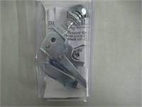 Curt Manufacturing 25094 Towing Wiring
