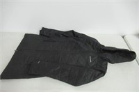 Columbia Women's Mighty Lite Hooded Jacket, Black,
