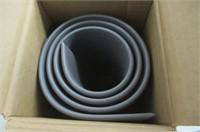 Air Step Anti-Fatigue Mat , Grey