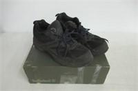"""Used"" Timberland Men's Carter Notch Chukka Boots,"