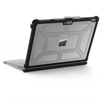 UAG Surface Book 2 [13.5-inch Screen]
