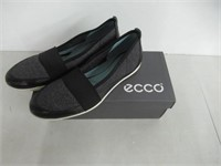 """""""Used"""" ECCO Shoes Women's Bluma Loafer"""