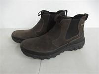 Rockport Men's Cold Springs Plus Chelsea Boot,
