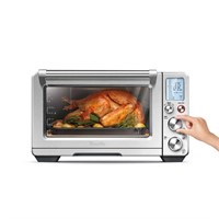 Breville BOV900BSS The Smart Oven Air Convection