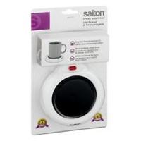 Salton SMW12 Mug Warmer, White