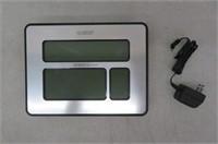 La Crosse Technology 513-1419BLv3-INT Backlight