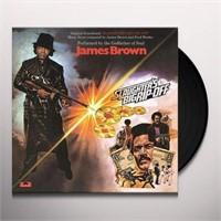 James Brown- Slaughters Big Rip off Original