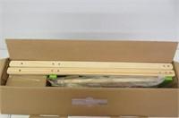 Hape E1010 All-in-1 Easel