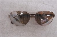 Kate Spade Women's Dalia 2 Aviator Sunglasses,