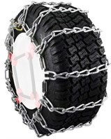 Security Chain Company 1060256 Max Trac Snow