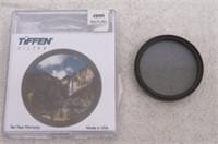 Tiffen 46mm SR Polarizer