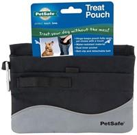 PetSafe Treat Pouch Mini - Durable, Convenient Dog