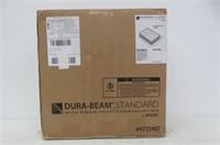 Intex Dura-Beam Series Elevated Comfort Airbed