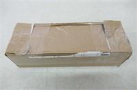 Channellock TOOLROLL-3 5-Piece Plier Set in Handy