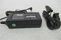 Wasabi Power AC Adapter for Canon CA-570
