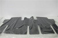 MAXLINER A0131/B0131 Floor Mats for Nissan