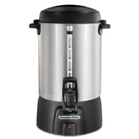 Proctor Silex Commercial 45060 Coffee Urn 60 Cup