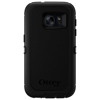 OtterBox 77-52909 DEFENDER SERIES Case for Samsung