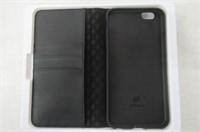 iPhone 6S Plus Wallet Case iPhone 6 Plus Wallet