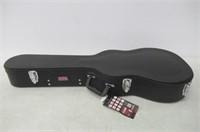 Gator GWE-ACOU-3/4 Hard shell Acoustic Case