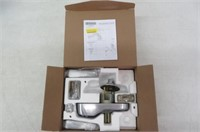 Schlage FE575 PLY Plymouth Keypad Entry with