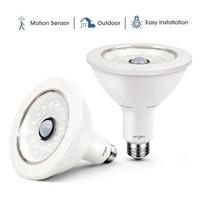Smartsense by Sengled PAR38 2 Pack - 3000K LED