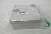 """""""As Is"""" LeMotech Waterproof Dustproof IP67"""