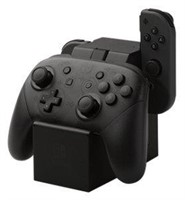 PowerA Nintendo Switch Joy-Con & Pro Controller