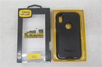 OtterBox Commuter Series Case for iPhone XR -