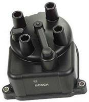 Bosch 03306 Distributor Cap