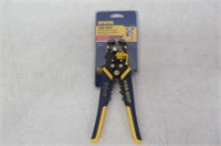 Irwin Industrial Tools 2078300 8-Inch