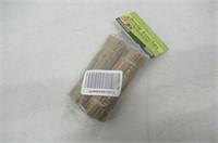 Critter Ware Bristle Bunches 100% Natural Bundles