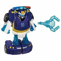 Playskool Heroes A2769 Transformers Rescue Bots