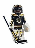 Playmobil NHL Bruins Goalie