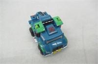 Playskool Heroes Transformers Rescue Bots Hoist